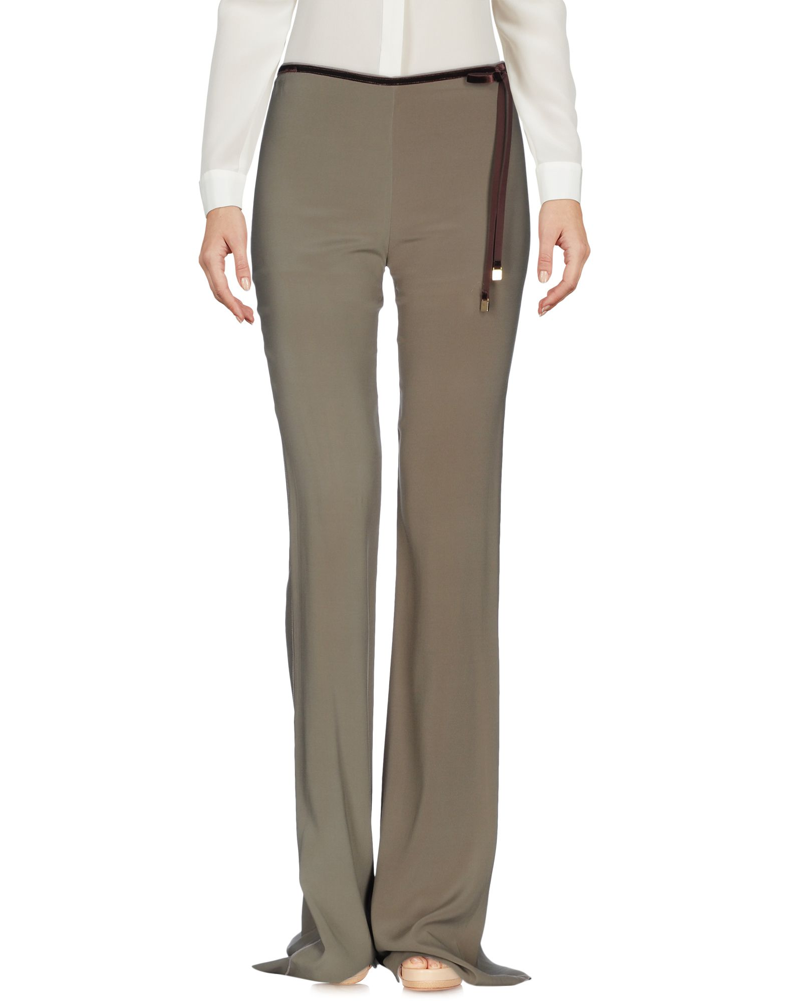 PAOLA BELLANDI Повседневные брюки mantra paola 3532