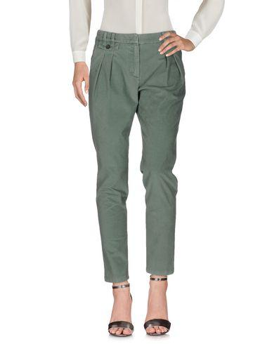 Повседневные брюки PESERICO SIGN 36973966UX