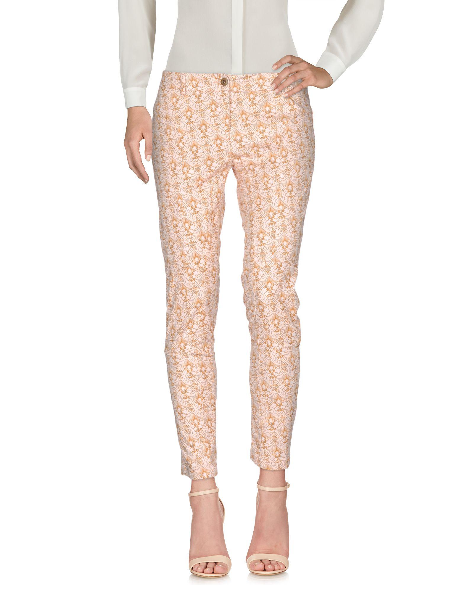 COAST WEBER & AHAUS Повседневные брюки блузка coast weber