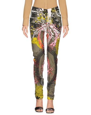 TRICOT CHIC Pantalon femme