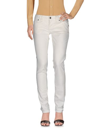 Повседневные брюки GALLIANO 36974165SS