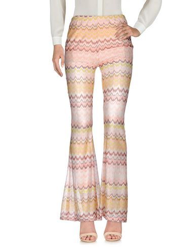 TRAFFIC PEOPLE Pantalon femme
