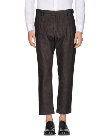 Повседневные брюки от CORELATE