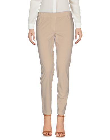 Повседневные брюки от 19.70 NINETEEN SEVENTY