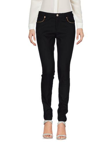 Повседневные брюки ALVIERO MARTINI 1a CLASSE 36974535UG