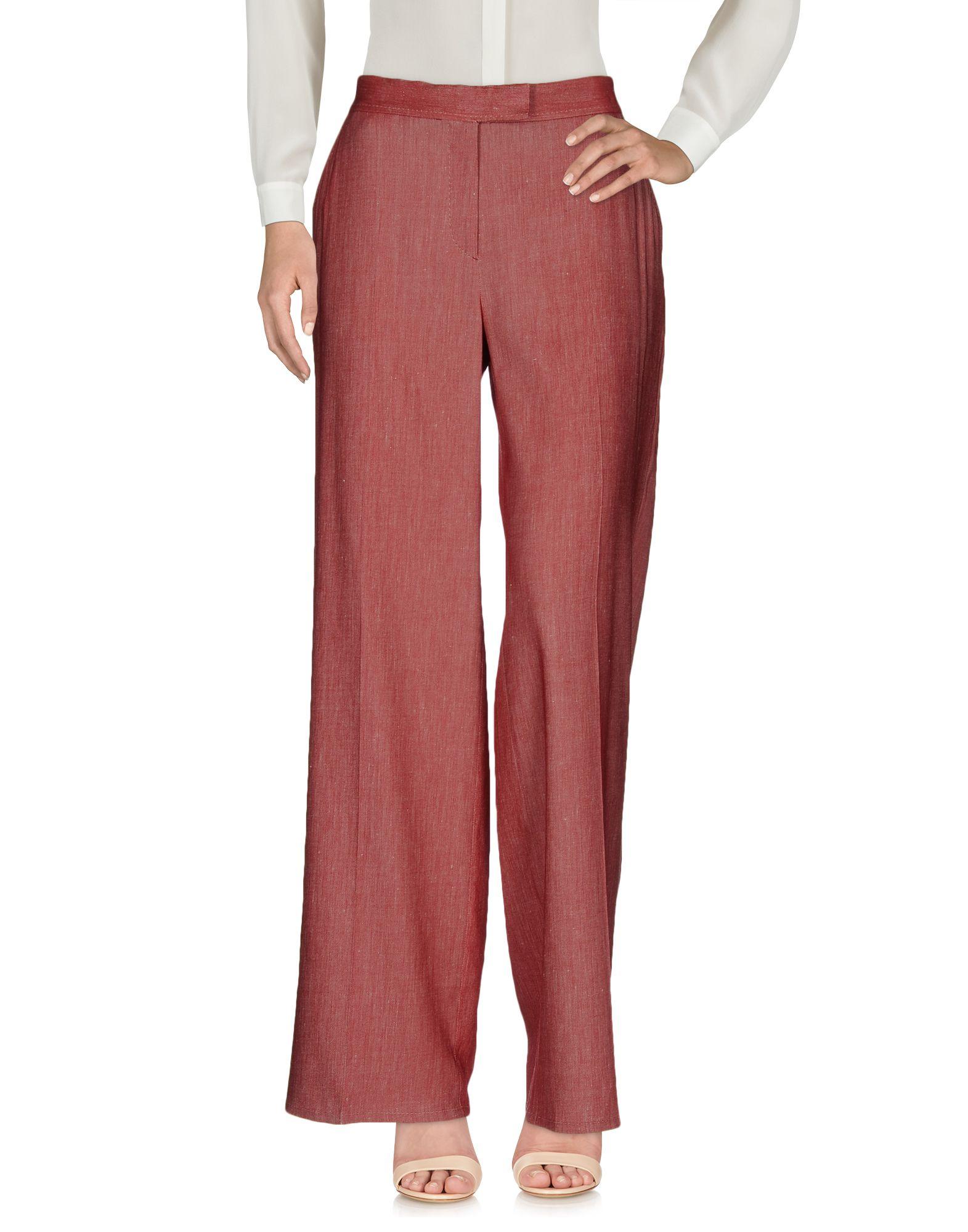CO. GO Повседневные брюки at p co повседневные брюки