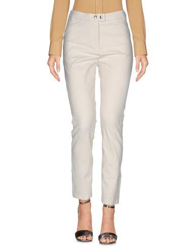 SEDUCTIVE Pantalon femme