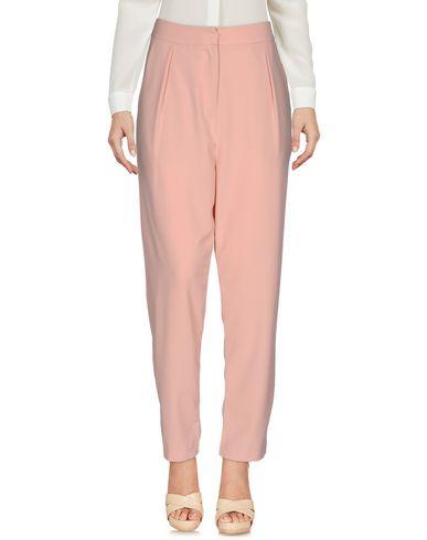 Повседневные брюки от ANONYME DESIGNERS