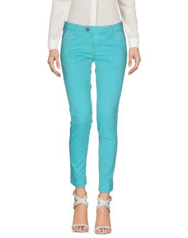 Повседневные брюки от LABELROUTE