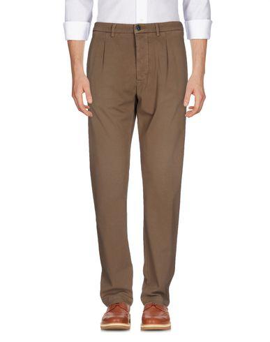 Повседневные брюки IT'S MET 36975203MC