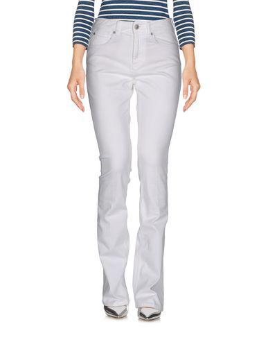 Джинсовые брюки DRYKORN 36975463BL