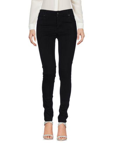 Повседневные брюки CHEAP MONDAY 36975723SM