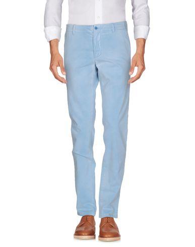 Повседневные брюки TOMAS MAIER 36975732NH