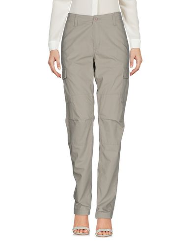 Повседневные брюки от CARHARTT