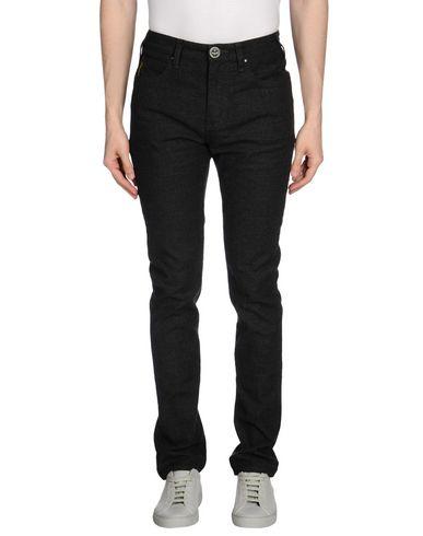 Повседневные брюки ARMANI JEANS 36975849AG