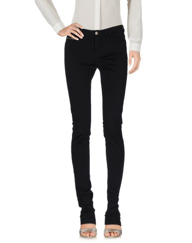 Повседневные брюки NERO GIARDINI 36975931HB