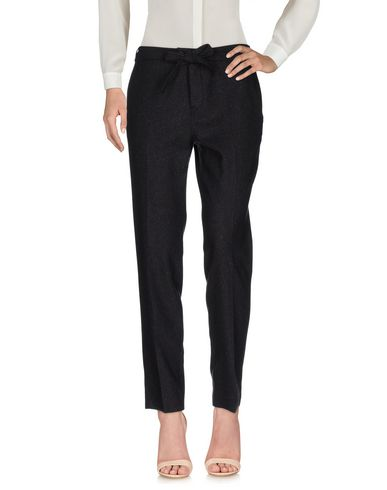 PAUL by PAUL SMITH Pantalon femme