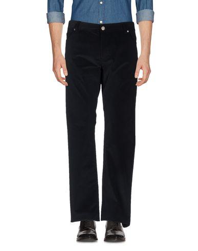 Повседневные брюки ROBERTO CAVALLI 36976063XV