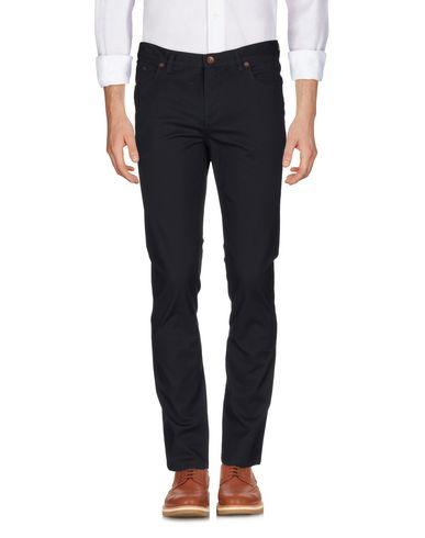 Повседневные брюки BEN SHERMAN 36976436DR