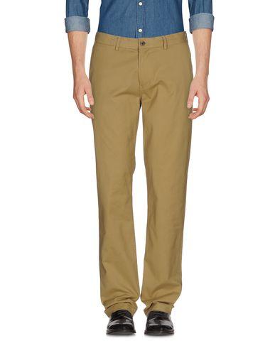 Повседневные брюки BEN SHERMAN 36976460PW