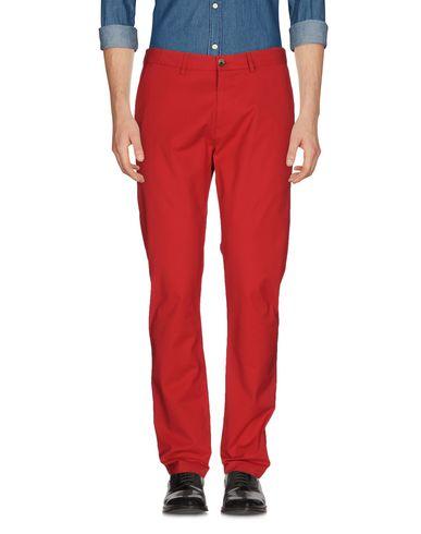 Повседневные брюки BEN SHERMAN 36976556VR