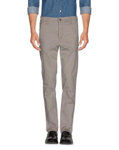 Повседневные брюки CHEAP MONDAY 36976612AV