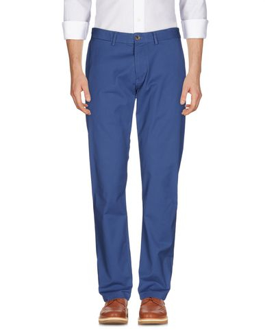 Повседневные брюки BEN SHERMAN 36976626NQ
