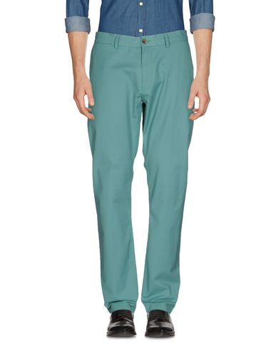 Повседневные брюки BEN SHERMAN 36976626TL