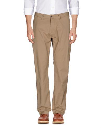 Повседневные брюки BEN SHERMAN 36976626WX