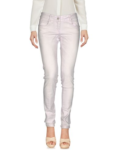 Повседневные брюки BLUGIRL FOLIES 36976643JM