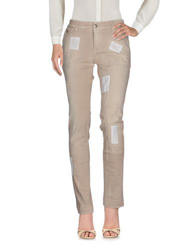 Повседневные брюки 2W2M 36976872ST
