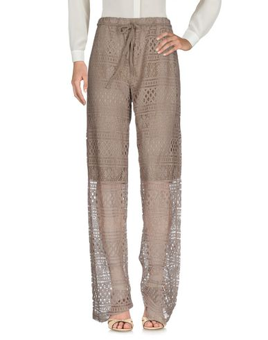 PRINCESS GOES HOLLYWOOD Pantalon femme