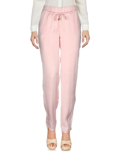 VERYSIMPLE Pantalon femme