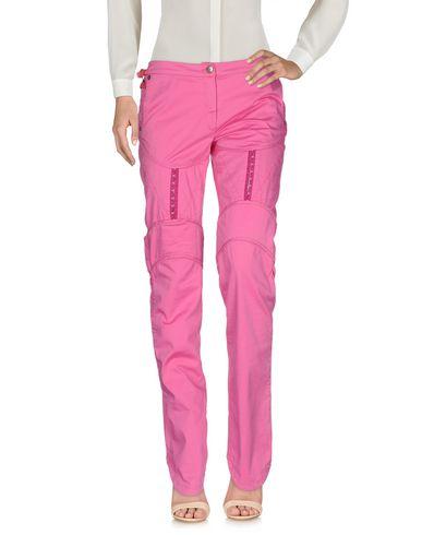 Повседневные брюки C'N'C' COSTUME NATIONAL 36977219HC