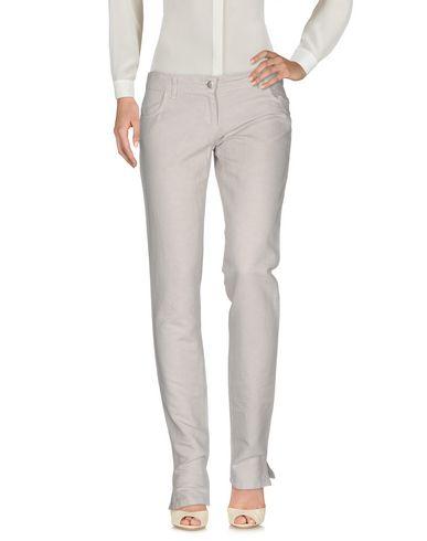 RICHMOND X Pantalon femme