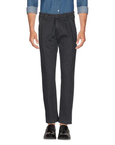 Повседневные брюки DRYKORN 36977226LC