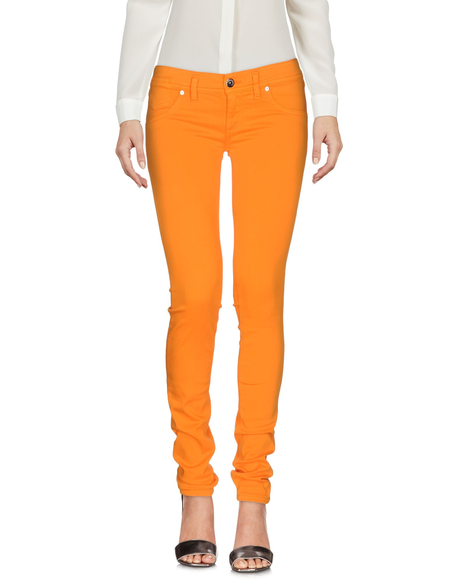 FREESOUL Повседневные брюки freesoul мини юбка