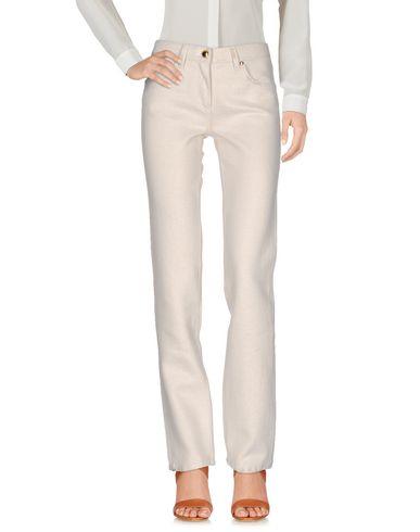 Повседневные брюки ICEBERG 36977317OL