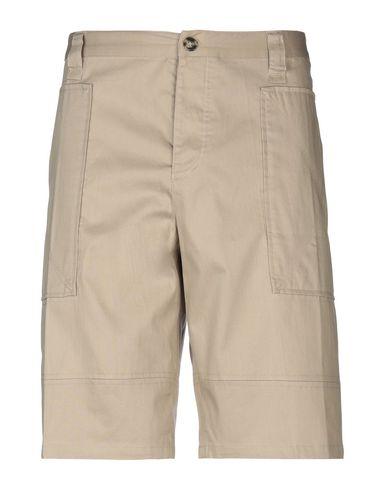 KENZO Bermuda shorts Man