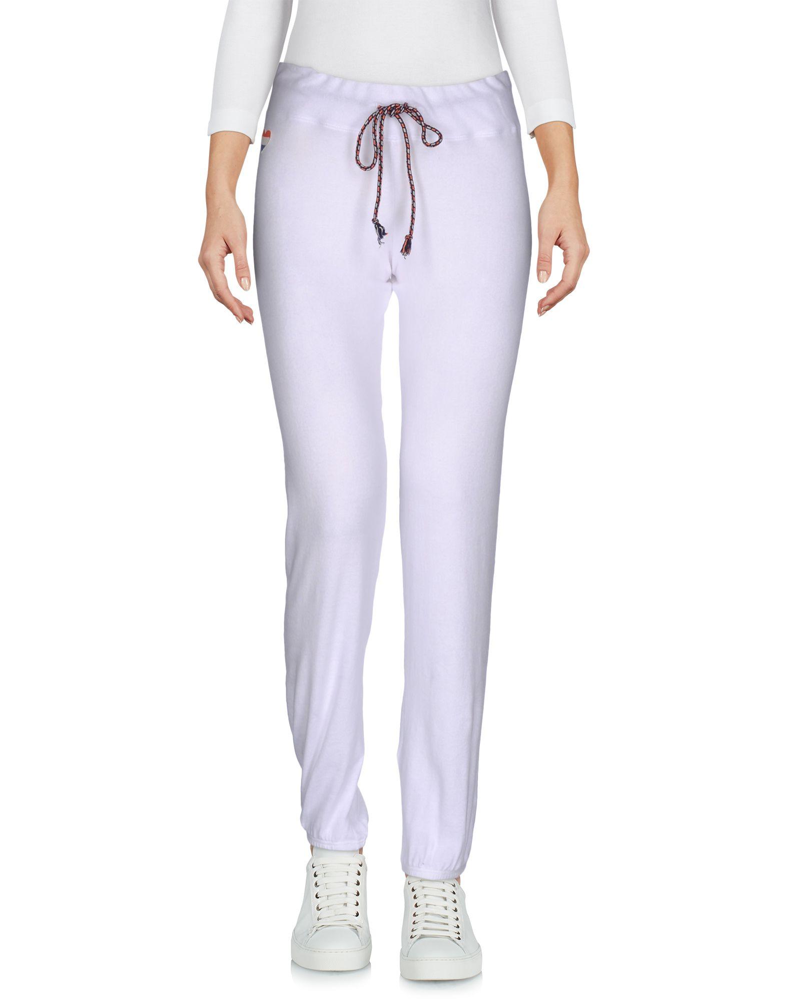 цены на SUNDRY Повседневные брюки в интернет-магазинах