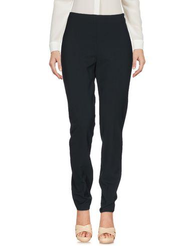 Повседневные брюки SEVENTY by SERGIO TEGON 36977600EU