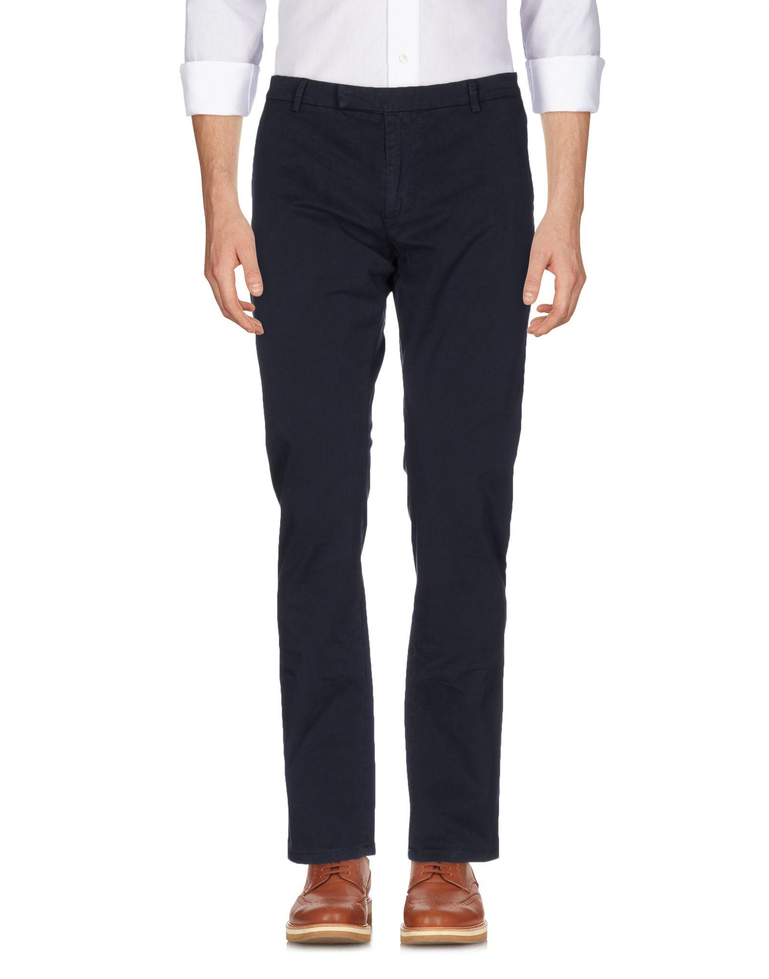 BRIAN DALES Повседневные брюки brian atwood кожаные сапоги ares