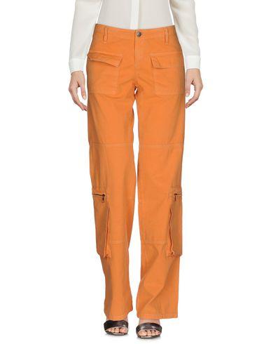 цена  JAGGY Повседневные брюки  онлайн в 2017 году