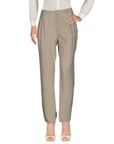 Повседневные брюки NOLITA 36978035AU