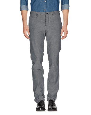 Повседневные брюки PATRIZIA PEPE 36978444GU
