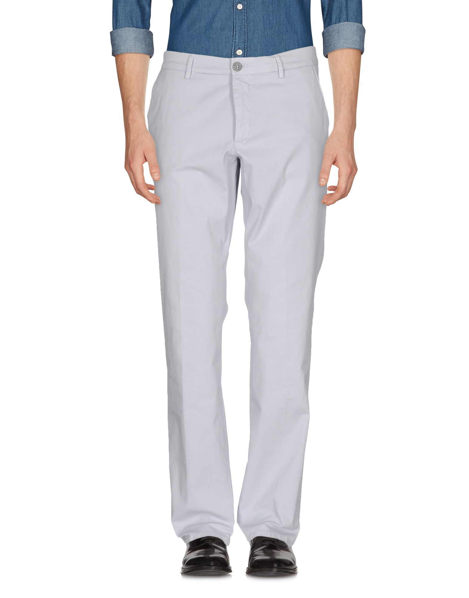 RODRIGO Повседневные брюки люстра подвесная colosseo rodrigo 80377 5