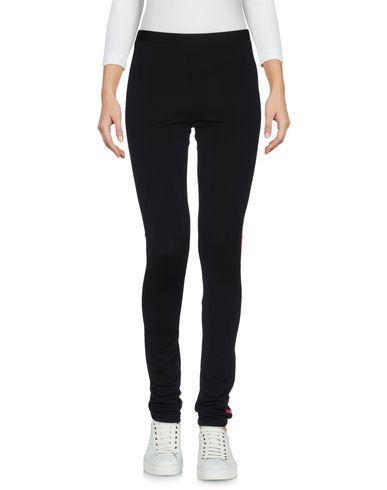 Повседневные брюки Y-3 36978580CA