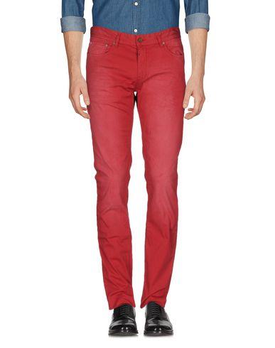 Повседневные брюки PEPE JEANS 36978753WR