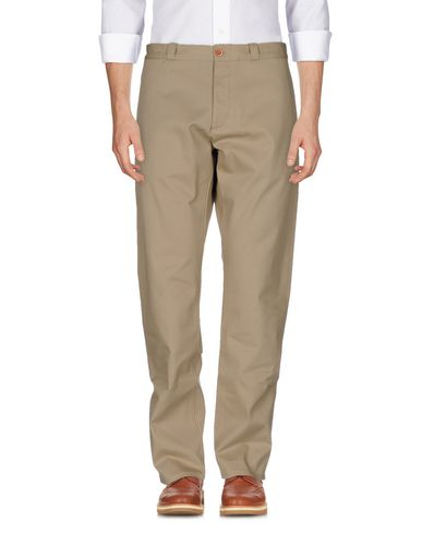 Повседневные брюки от BARK