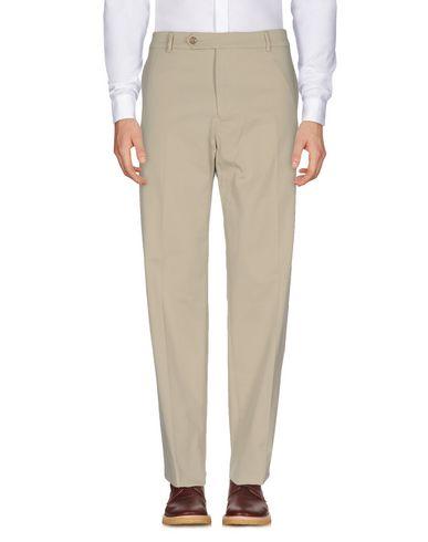 Повседневные брюки LES COPAINS 36979079RK
